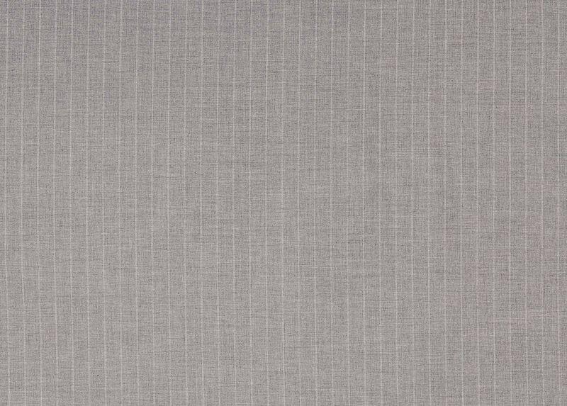 Ellis Gray Fabric