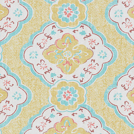 Marisol Fabric Product Tile Image P66