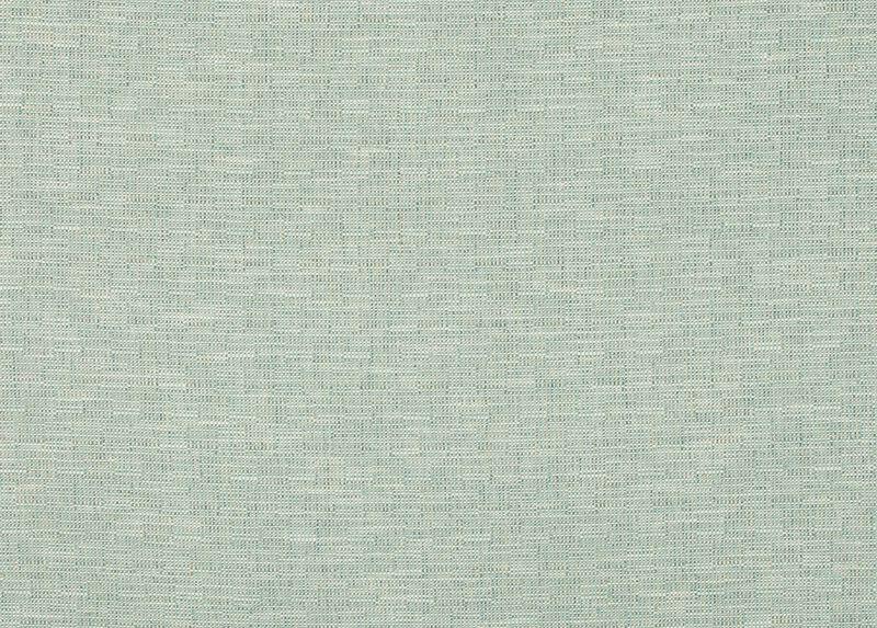 Seneca Seaglass Fabric