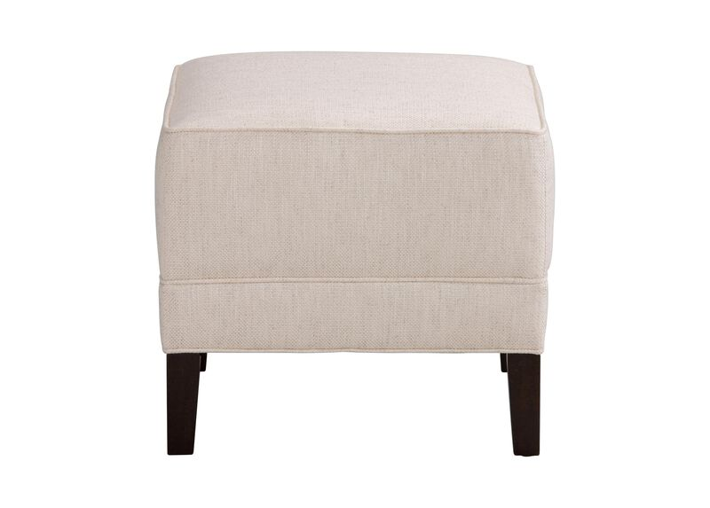 Nassau Square Ottomans ,  , large_gray