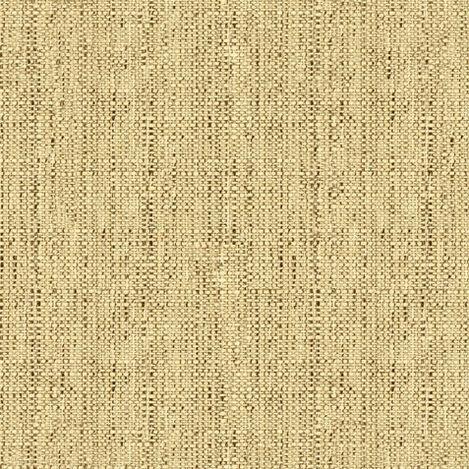 Vista Fabric Product Tile Image 120