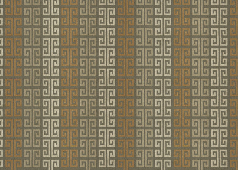 Tarlo Praline Fabric by the Yard