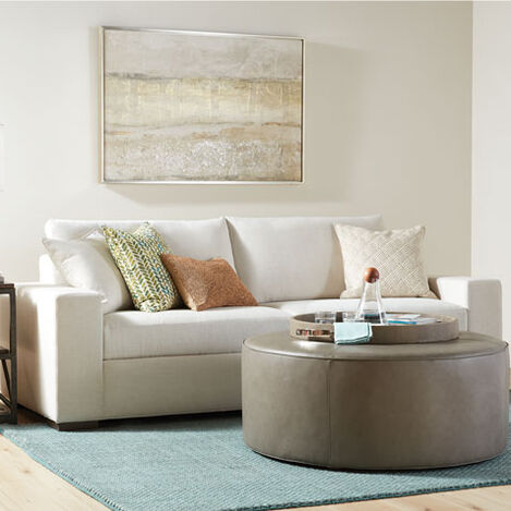 Conway Sofa Product Tile Hover Image ConwaySofa