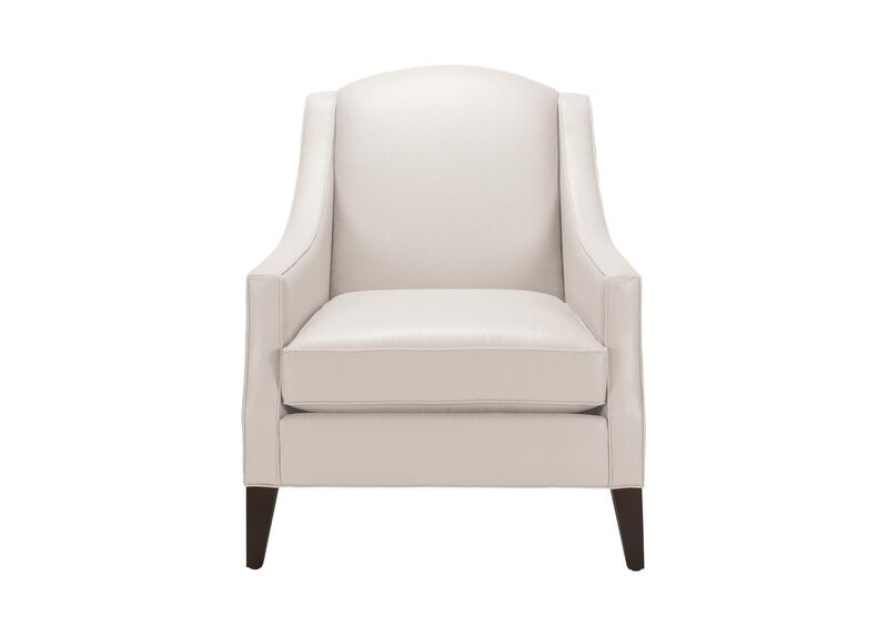 Sage Stationary Chair