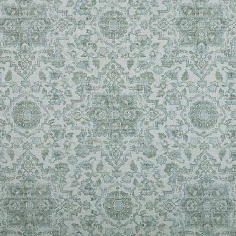 Nasri Jasper Fabric ,  , large