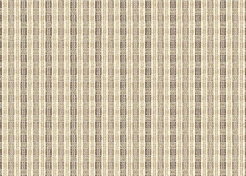 Haines Natural Fabric