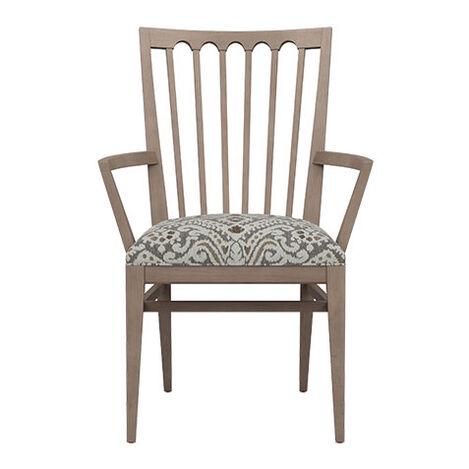 Benham Armchair Product Tile Image 256110A