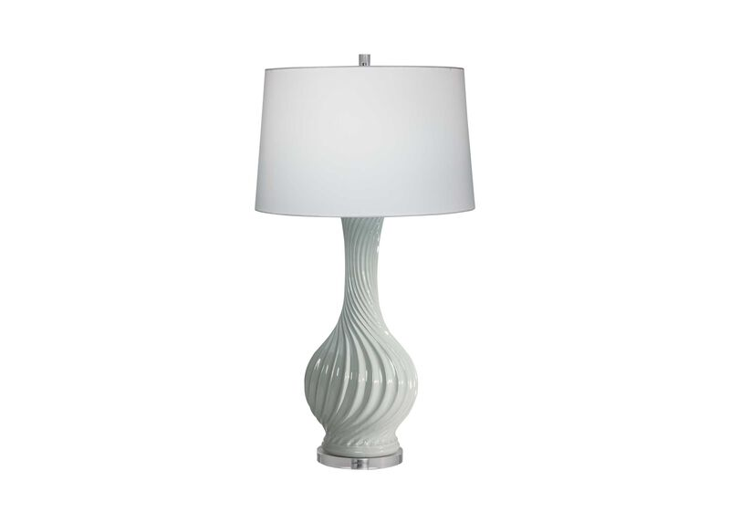 Madylin Table Lamp ,  , large_gray