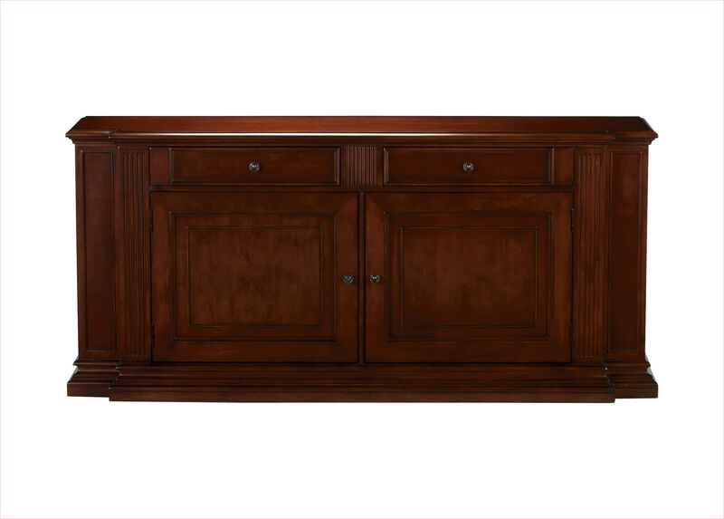 Kentmere Buffet Viola Buffets Sideboards Amp Servers