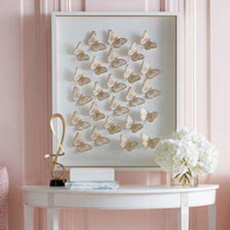 Gold  Transcendent Butterflies ,  , hover_image