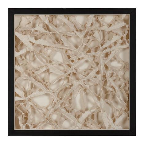 3D Web Paper Art Small ,  , large
