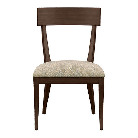 Klismos Side Chair Product Tile Image 396300