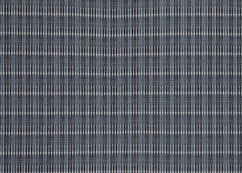Acela Indigo Fabric ,  , large_gray