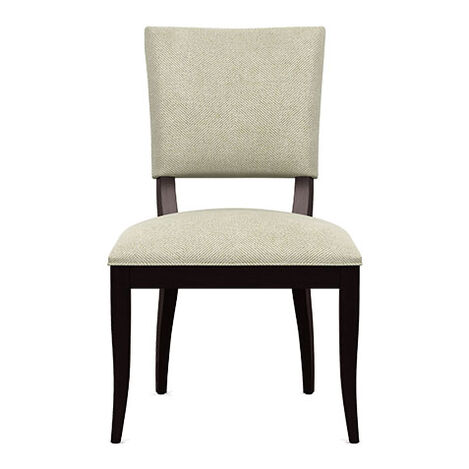 Drew Side Chair Product Tile Image 137038