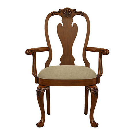 d44d818d69c15 Dining Chairs