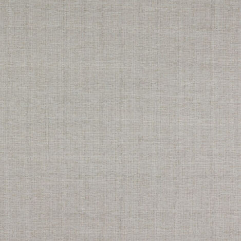Ghent Fabric Product Tile Image G29
