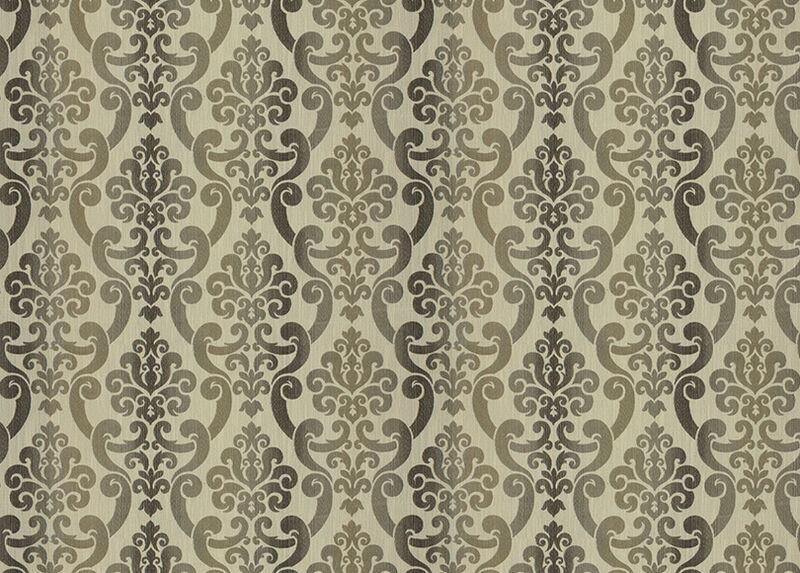 Versini Platinum Fabric by the Yard ,  , large_gray