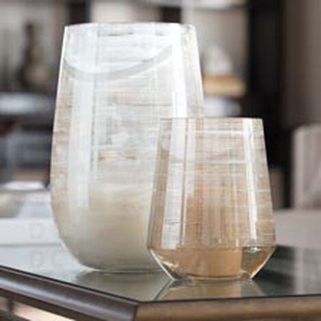 Champagne Etched Vase ,  , hover_image