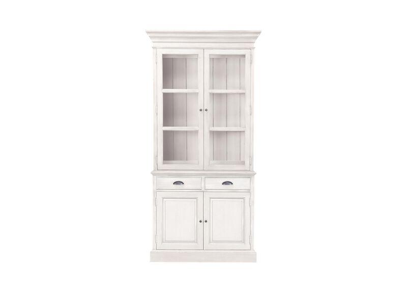 Sayville Double Door Cabinet ,  , large_gray