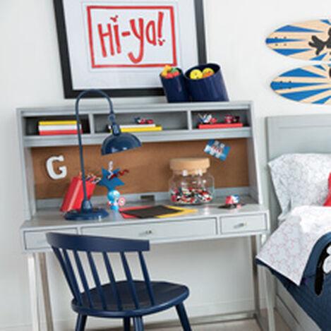 Hi-Ya Product Tile Hover Image 070056
