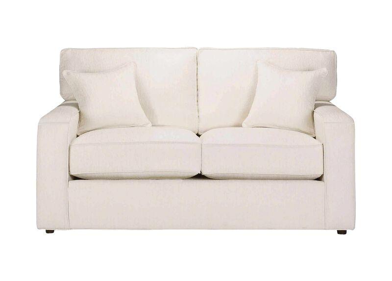 Retreat Track-Arm Sofa ,  , large_gray