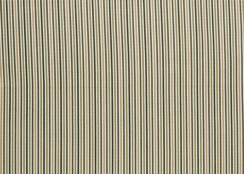 Alton Blush Fabric