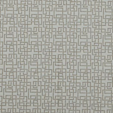 Rhea Gray Fabric By the Yard Product Tile Image 60655