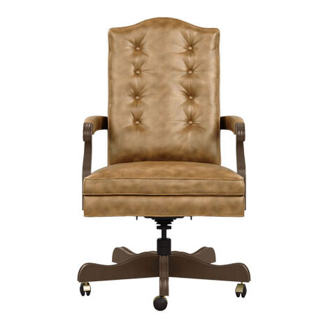 Office Chairs Desk Chairs Leather Office Chairs