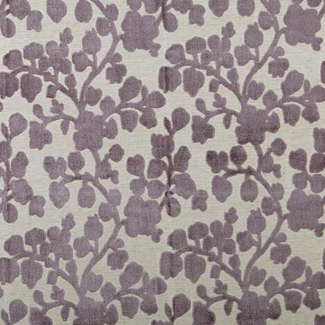 Bailey Amethyst Fabric By the Yard Product Tile Image 52794