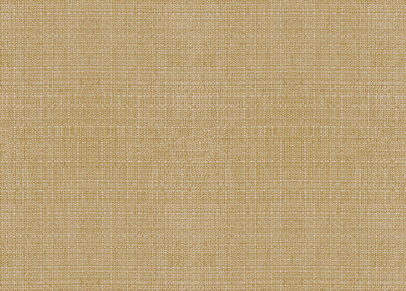 Carver Wheat Fabric by the Yard