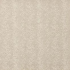 Ocelot Gray Fabric ,  , large