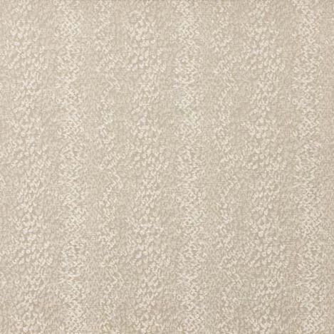 Ocelot Gray Fabric ,  , large
