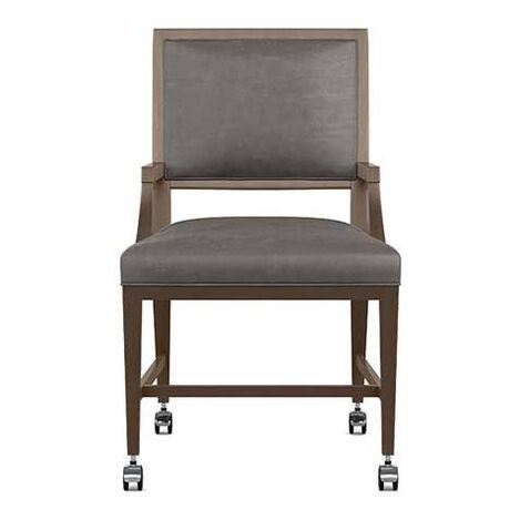 Vandam Leather Desk Chair Product Tile Image 722007