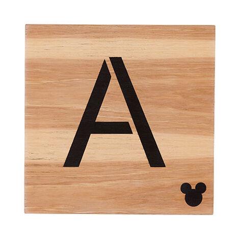 Letter Tiles ,  , large