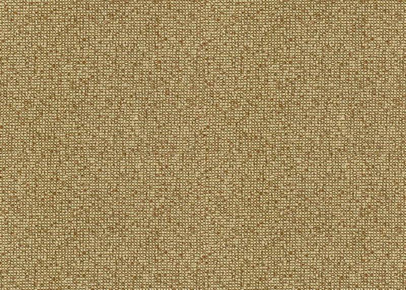 Walden Latte Fabric by the Yard