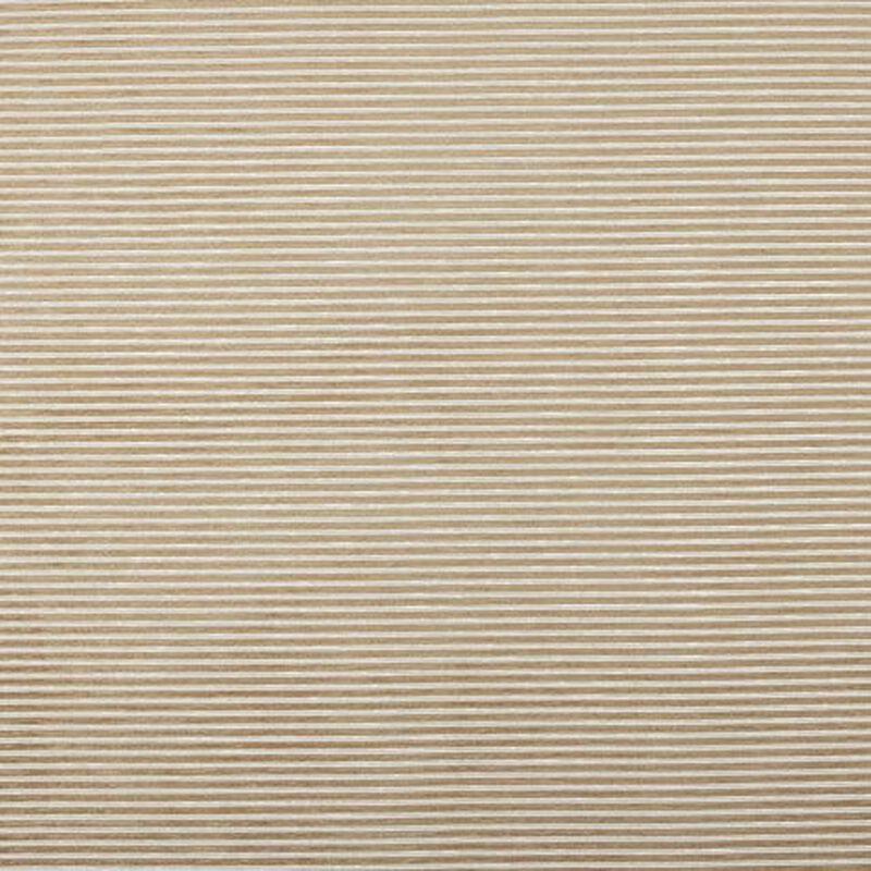 Melina Gold Fabric