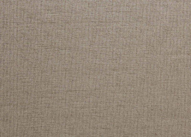 Palmer Fog Fabric