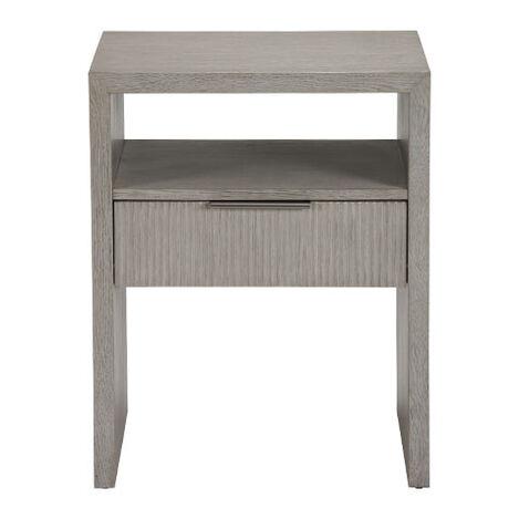 Bedside & Bedroom Tables | Night Stands | Ethan Allen