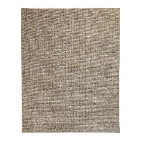 Delmara Rug Product Tile Image 046008_HJ5103
