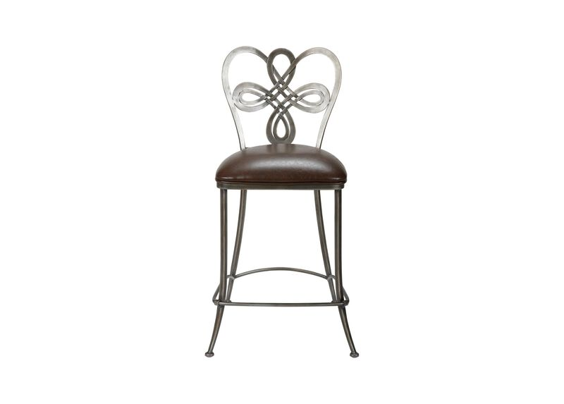 Dempsey Counter Stool