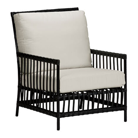 Vero Dunes Collection All Weather Wicker Furniture Ethan Allen