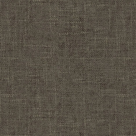 Stark Charcoal Fabric ,  , large