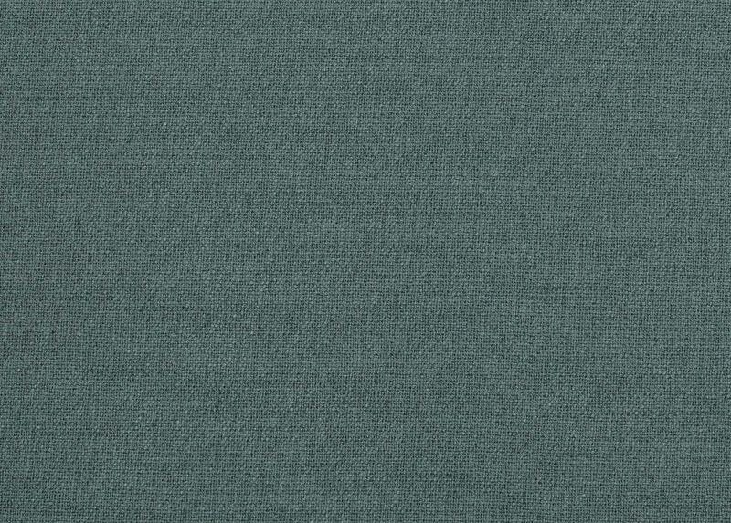 Trent Slate Fabric