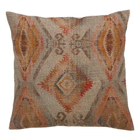 Jacquard Diamond Pillow Product Tile Image 061326