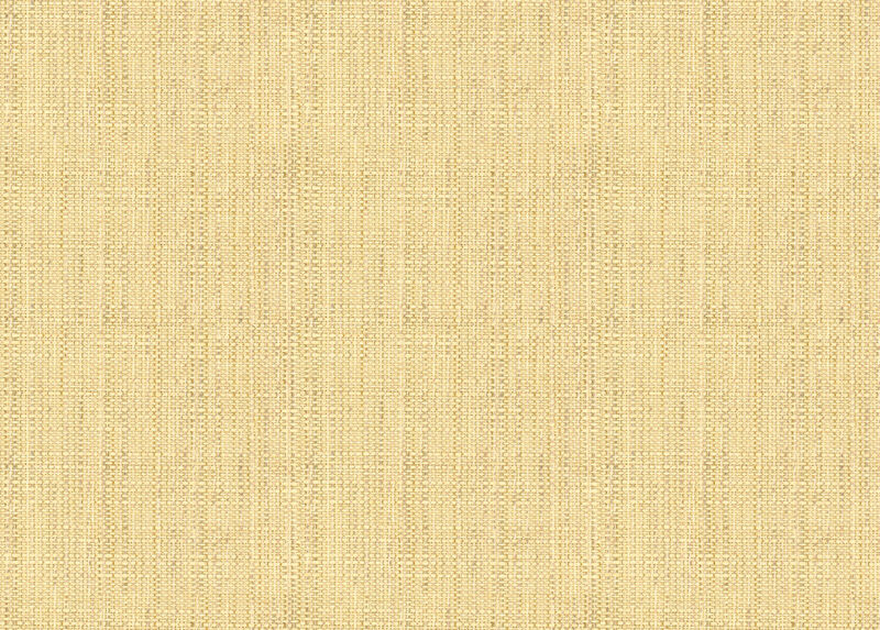 Vista Cream Fabric
