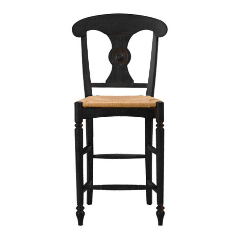 Caroline Counter Stool ,  , large