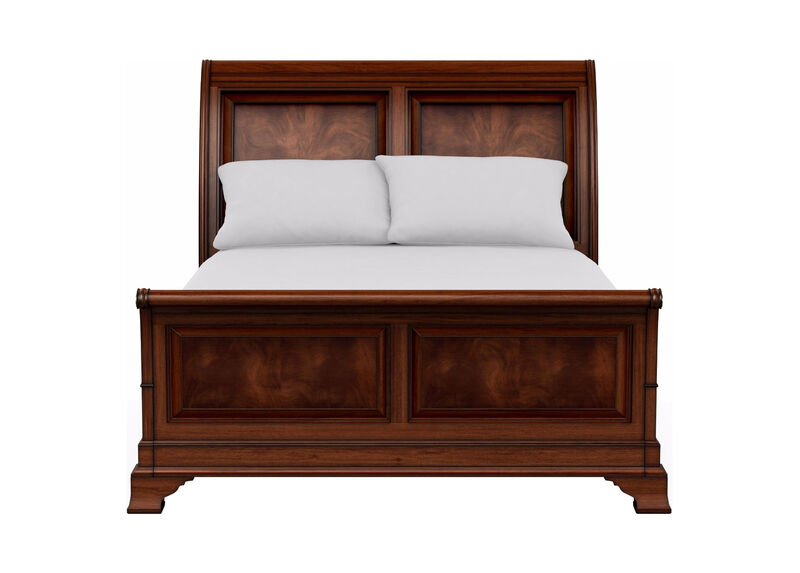 Somerset Bed