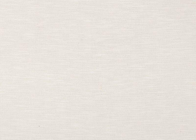 Seneca Ivory Fabric
