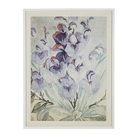 Lilacs I Product Tile Image 072104A