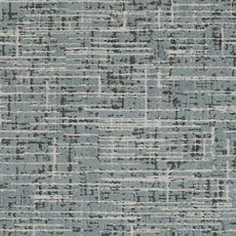 Sterling Brook Serged Rug Product Tile Hover Image 046085
